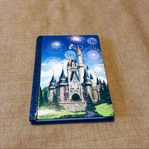 Cute Disney Address Book